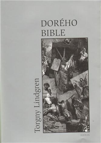 Dorého bible - Lindgen Torgny