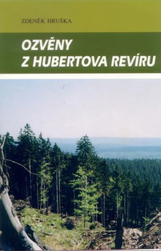 Ozvěny z Hubertova revíru