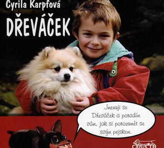 Dřeváček - Karpfová Cyrila