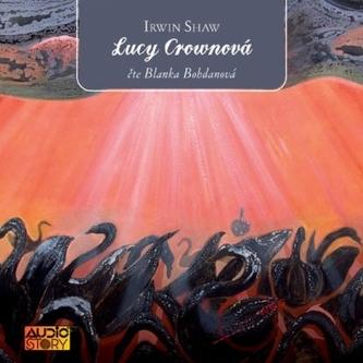 Lucy Crownová - Irwin Shaw