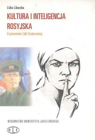 Kultura i inteligencja rosyjska O pisarstwie