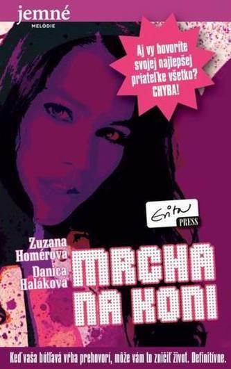 Disk 19/2007