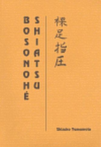 Bosonohé Shiatsu - Yamamoto Shizuko