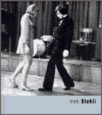 Iren Stehli - Stehli Iren