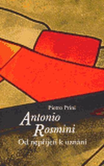 Antonio Rosmini - Pietro Prini