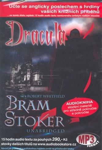 CD - Dracula
