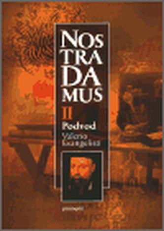 Nostradamus II.