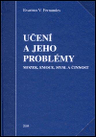 Učení a jeho problémy - Evaristo V. Fernandes