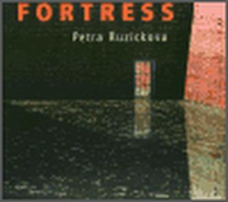 Fortress - Petra Růžičková