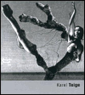 Karel Teige - Karel Srp