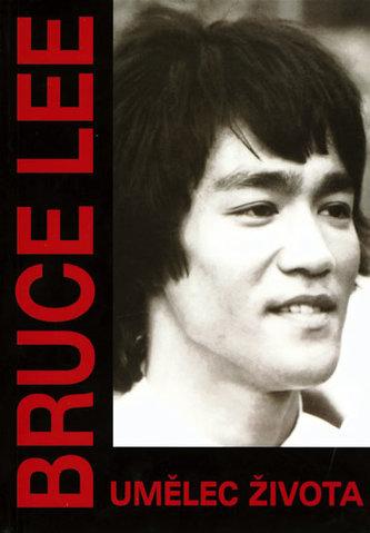 Bruce Lee Umělec života - Linda Lee Cadwell
