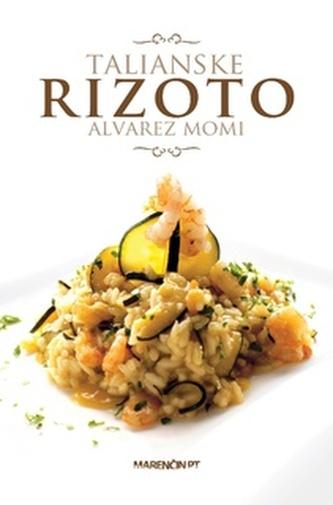Talianske rizoto