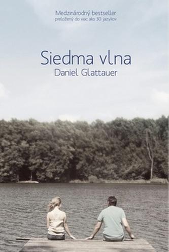 Siedma vlna - Daniel Glattauer