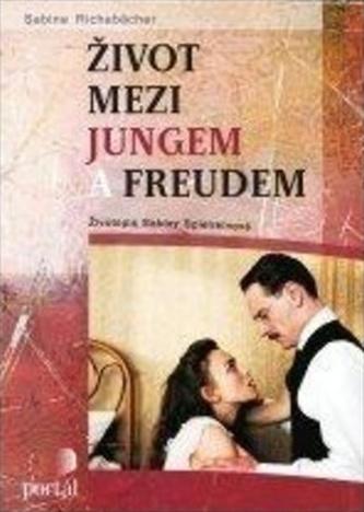 Život mezi Jungem a Freudem