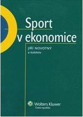 Sport v ekonomice