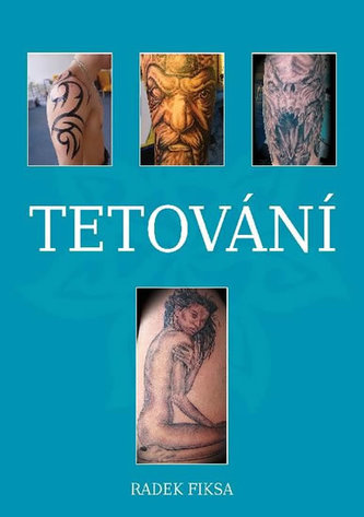 Cesta z pekla - George Wethern; Vincent Colnett