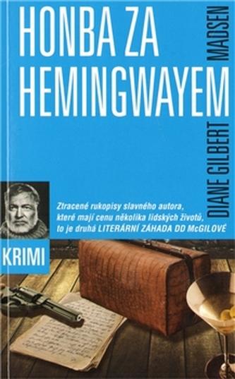Honba za Hemingwayem