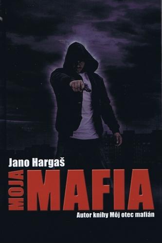 Moja mafia