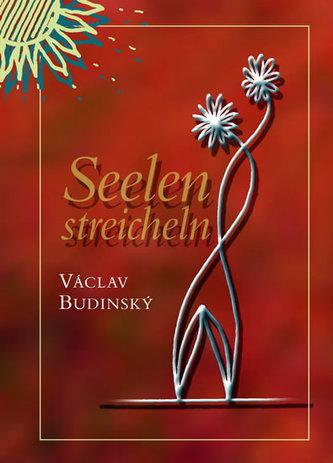 Hlazení duše (v německém jazyce) - Budinský Václav