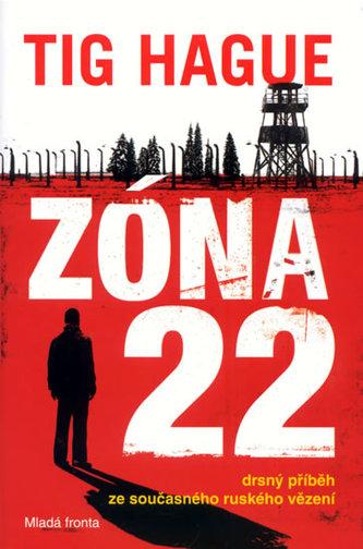 Zóna 22