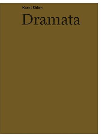 Dramata - Sidon Karol Efraim