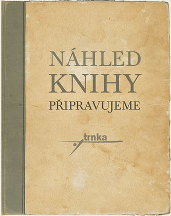Zasadil dědek řepu - František Hrubín; Jiří Trnka