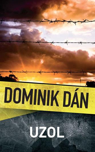 Uzol - Dominik Dán