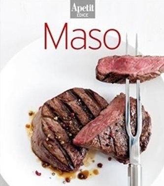 Maso (Edice Apetit) - neuveden
