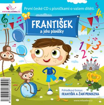 František a jeho písničky