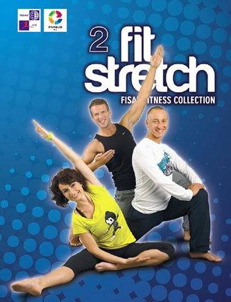 Fit stretch