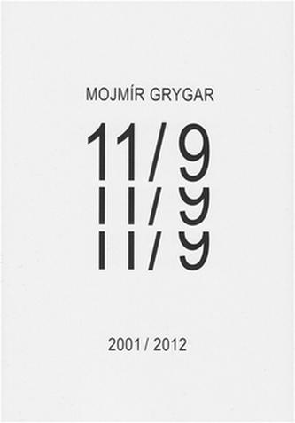11/9 - Mojmír Grygar
