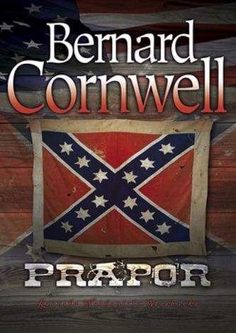Prapor - Cornwell Bernard