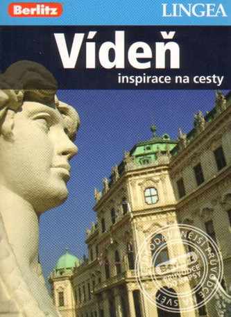 Vídeň - Inspirace na cesty - neuveden
