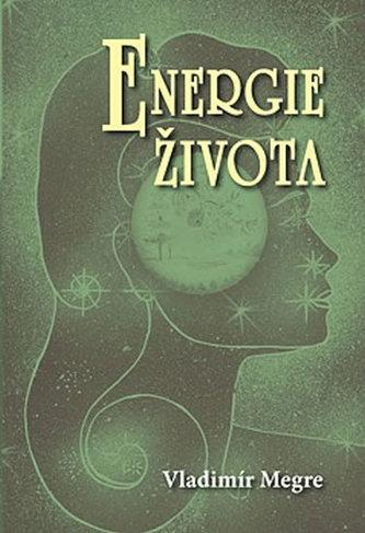Energie života 7 - Megre Vladimír