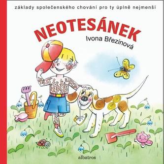 Neotesánek - Ivona Březinová, Olga Franzová