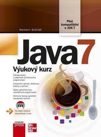 Java 7 - Herbert Schildt