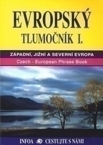 Evropský tlumočník I.