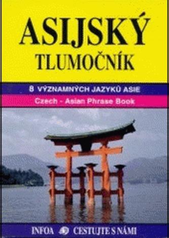 Asijský tlumočník