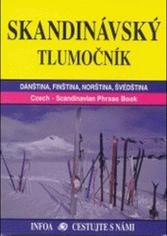 Skandinávský tlumočník