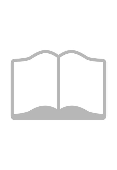 Lucifer 5 - Peklo - Carey Mike