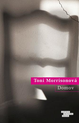 Domov - Morrisonová Toni