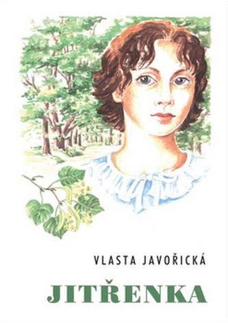 Jitřenka - Vlasta Javořická