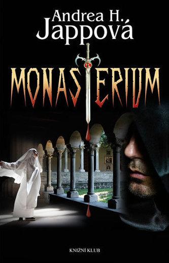Monasterium - Jappová Andrea H.