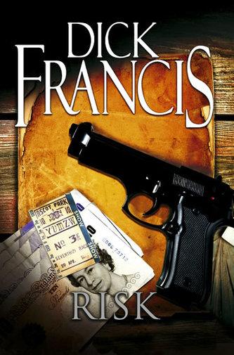 Risk - Francis Dick