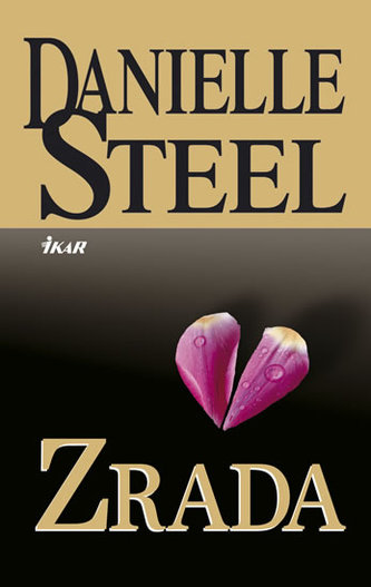 Zrada - Steel Danielle