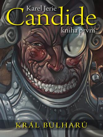 Candide Král Bulharů