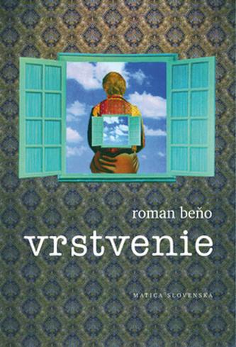 Vrstvenie - Roman Beňo