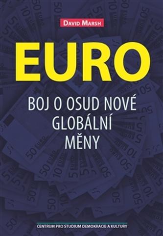 Euro - David Marsh