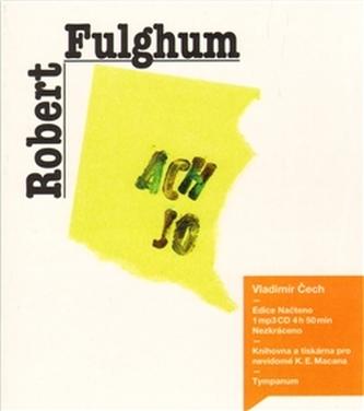 Ach jo - Robert Fulghum