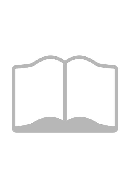 Moderní irácké povídky - kolektiv